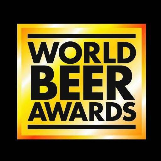 Straffe bieren vallen in de prijzen op de World Beer Awards