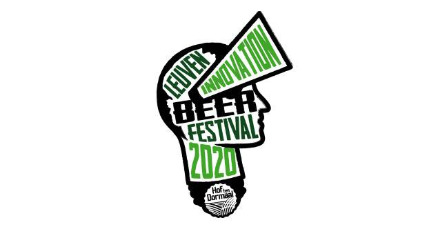 Leuven Innovation Beer Festival 2020