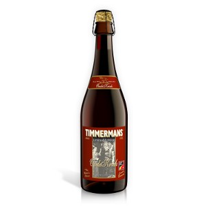 Timmermans Oude Kriek Limited Edition