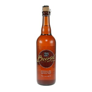 Beersel Blond
