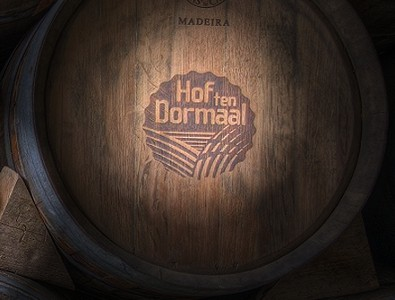 Hof ten Dormaal Barrel-aged edities