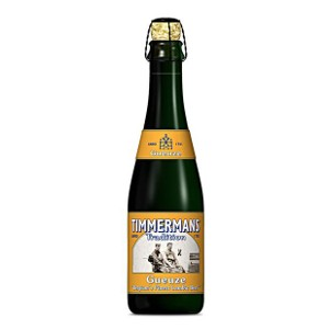 Timmermans Gueuze