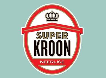 Super Kroon